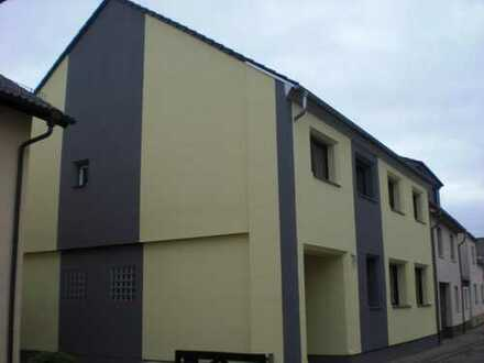 117m² gehobene 4-Zimmer Wohnung - komplett saniert TOP-Zustand
