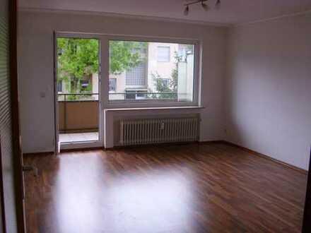 Schöne drei Zimmer Wohnung in Ludwigsburg