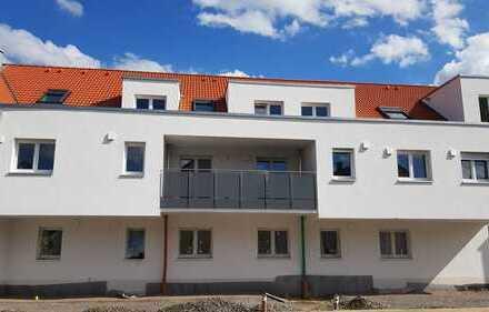 5 Zimmer-Wohnung-Neubau-Erstbezug -Goldbach (13)