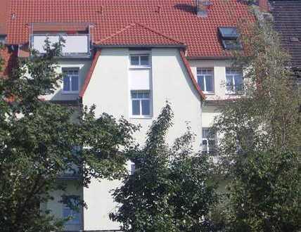 Sofort verfügbar - 2 Zimmer Wohnung in Bautzen mit Einbauküche
