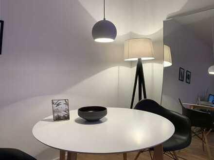 1.300 €, 72 m², 2 Room(s)
