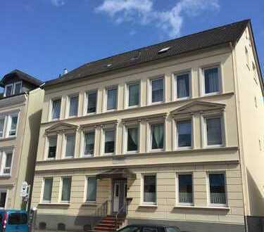 TFI: R E S E R V I E R T! Zinshaus in attraktiver Lage!