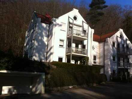 660 €, 95 m², 2,5 Zimmer