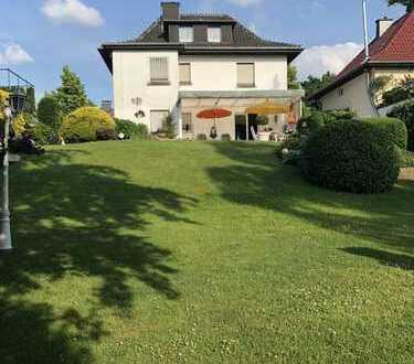 500.000 €, 180 m², 6 Zimmer