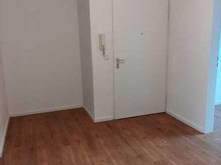 Sehr schön geschnittene, lichtdurchflutete 3 Zimmer Wohnung