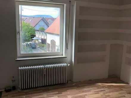 1 Zi in WG,44m²€400,00KM,WLAN,Reinigung u.v.a.m. Balk. DG. EBK in Süßen