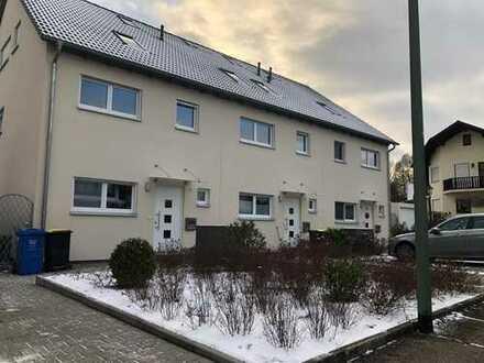 ACHTUNG MÜNCHEN-PENDLER: Großzügiges RMH (5 Zimmer) in Dasing mit viel Platz für die Familie