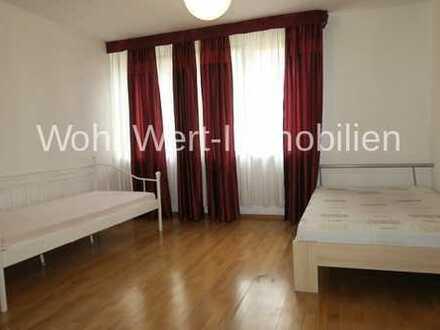 WG-Zimmer 380,-€ inkl. aller Nebenkosten