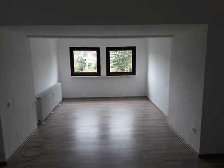 Stilvolle 2,5 Zimmer Dachgeschosswohnung in zentraler Lage von Dinslaken