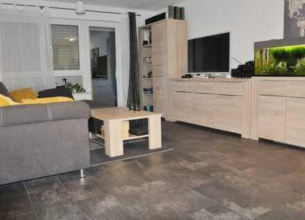 Schöne 2-Zimmer-Wohnung in sehr guter Lage