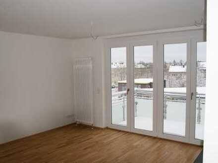 Schöne zwei Zimmer Wohnung in Karlsruhe