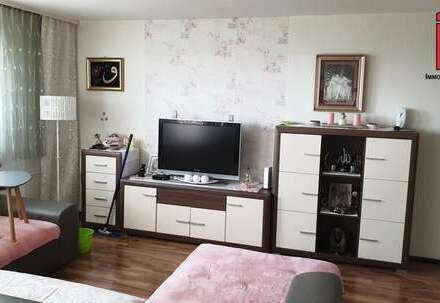 Barrierefrei zur Wohnung! 3,5 Zimmerwohnung in Sindelfingen