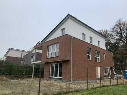 Zweifamilienhaus (Neubau 2020) in Gütersloh
