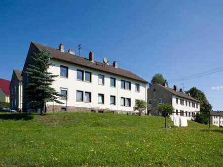 Schöne 2 ZKB Wohnung Kremelstr. 30 in Baumholder 129.04 Besichtigung 30.07.2020 um 19:30 Uhr