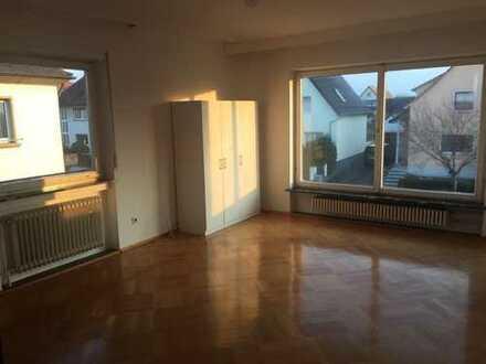 400 €, 28 m², 1 Zimmer (Wohngemeinschaft- WG)
