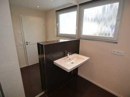 Luxuriöses Appartement mit ruhiger Terrasse zum Verlieben