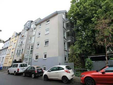 Gutgeschnittenes Appartement mitten in Endenich!