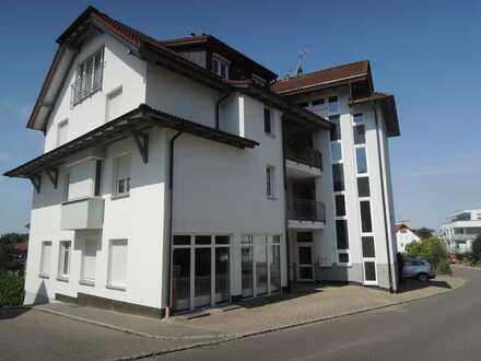vielseitig verwendbare Ladenfläche in mitten von Daisendorf