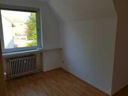 Gemütliche 2-Zimmer-Wohnung in zentraler Lage von Emden