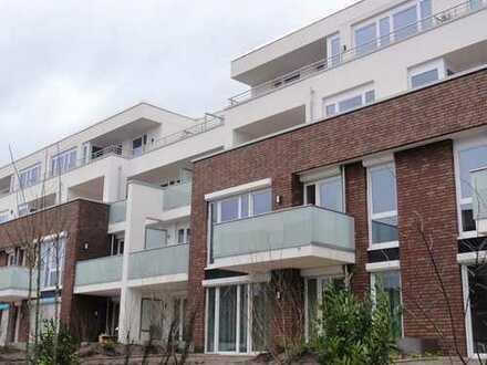 630 €, 53 m², 2 Zimmer