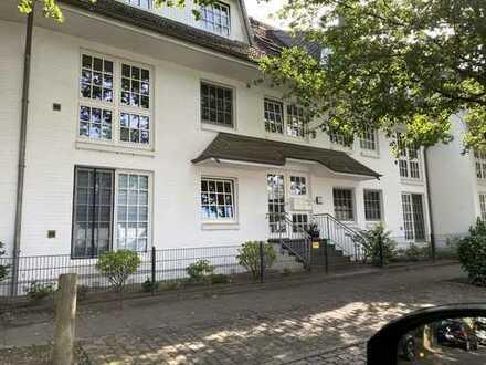 Am Grashof 27, 28355 Bremen