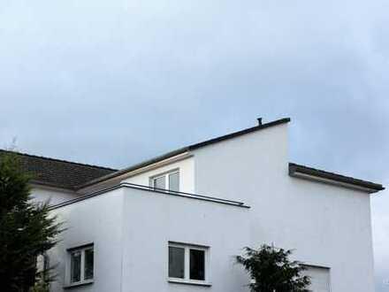 2-Zi.-Penthouse mit 30m² Dachterrasse nach Süden