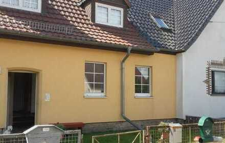 Kleine Ein-Zimmer-Wohnung in Friedrichswalde