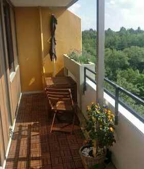 Zimmer in 2er-WG zu vermieten in Göttingen (Grone)