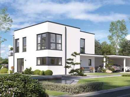 Ihr neues zu Hause in exklusiver und sehr schöner Lage - Kelkheim/Hornau