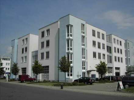 Profi Concept: Repräsentative Bürofläche mit ca. 141 qm im Gewerbegebiet von Ober Roden