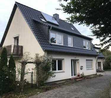 2.550€, 295 m², 9 Zimmer