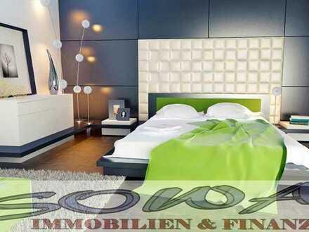 Doppelhaushälfte in Ingolstadt - Ein Objekt von Ihrem Immobilienpartner SOWA Immobilien und Finanzen