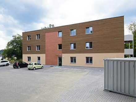 *4- Raum- Traum in der Bergstadt Zwönitz*