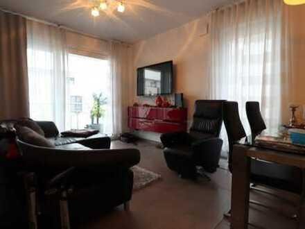 Helle & moderne Wohnung am Phönix-See