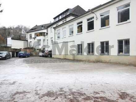 Lukrative Kapitalanlage: Vermietetes Mehrfamilienhaus mit über 7% Rendite in Blankenheim