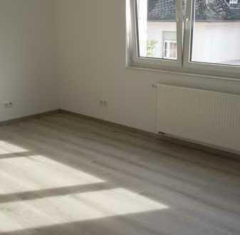 Erstbezug: exklusive 3-Zimmer-Wohnung mit Einbauküche und Balkon in Wiesbaden