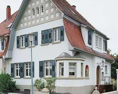 Malerisches Anwesen in begehrter Lage für anspruchsvolle Wohnwünsche