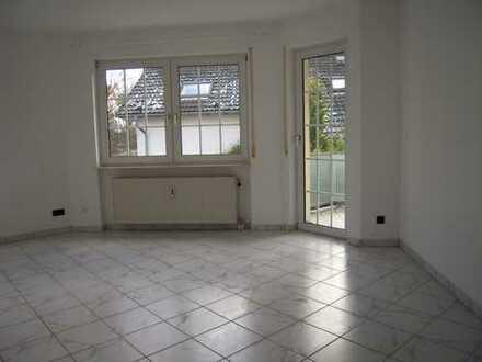 2 Zimmer ETW in Hofheimer Bestlage