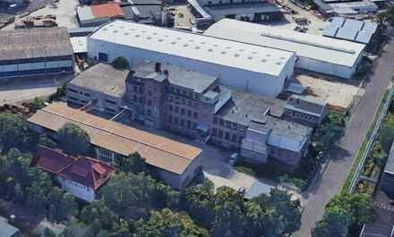 Büroräume nach Wunsch ab 25 m²-800 m² in Mockau-Süd