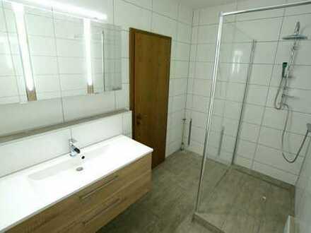 Schöne, geräumige zwei Zimmer Wohnung in Sindelfingen