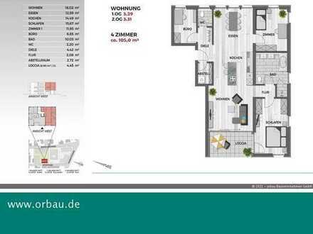 Oase Zollburg: Genug Platz für Familien oder Patchworks oder Hobby's