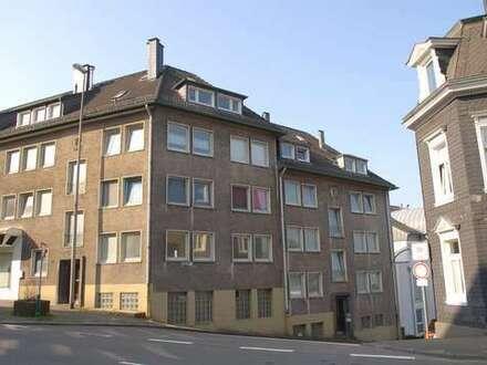 2 Zimmerwohnung 45 qm in Remscheid