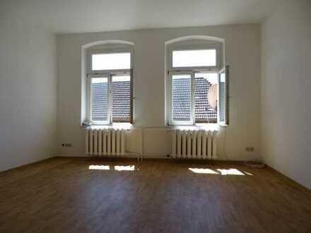 1-Raum-Whg., Heudeber, 35 m², Duschbad, Keller, 244 € Warmmiete