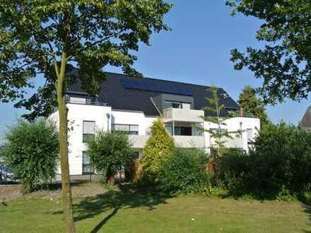 Schöne, neuwertige Maisonette-Wohnung in Rheine Mesum zu vermieten
