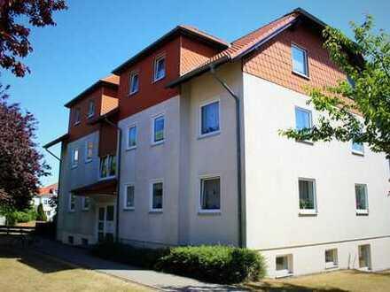 Charmante 2.-Zi.-Wohnung im Musikerviertel HBS zu verkaufen! 
