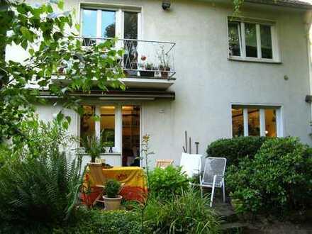 Gepflegte 3-Zimmer-Wohnung mit Balkon in Buchheim, Köln