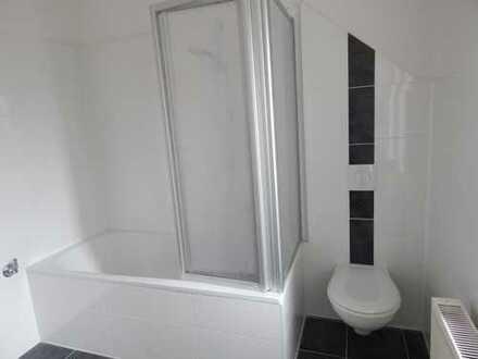hübsche 3-Zimmer-Wohnung mit Wintergarten**1 Monat kaltmietfrei**