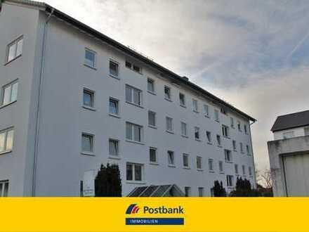 Gemütliche 2-Zimmer-Wohnung mit 50 m² Wfl. in zentraler und ruhiger Lage in Hainburg!!!