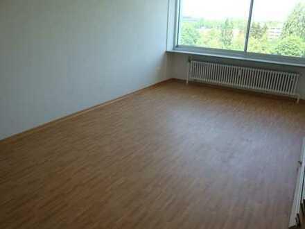 Toplage im Zentrum, 3-Zi.-Wohnung mit Abstellraum, Wfl. ca. 90 m²