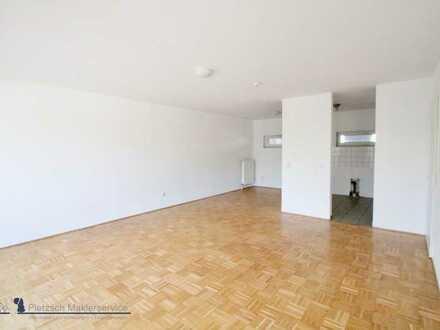 Großzügige Wohnung mit Balkon in Marl-Hüls zu vermieten!